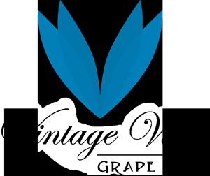 vintageview-logo-black